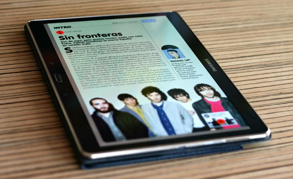 Samsung Galaxy tab s 10_008