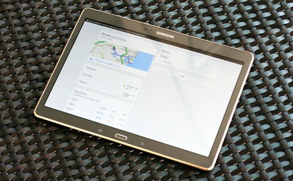 Samsung Galaxy tab s 10_018