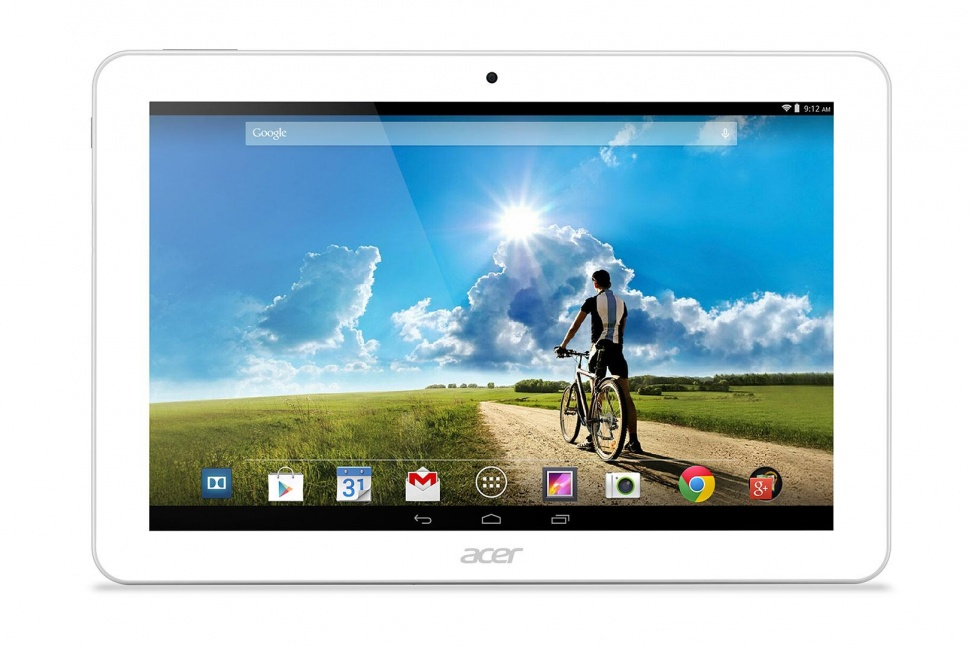 """acer-iconia-tab-10-front-white-press-image-970x646-c """"width ="""" 970 """"height ="""" 646 """"srcset ="""" https://elandroidelibre.elespanol.com/wp-content/uploads/2014 /09/acer-iconia-tab-10-front-white-press-image-970x646-c.jpg 970w, https://elandroidelibre.elespanol.com/wp-content/uploads/2014/09/acer-iconia- tab-10-front-white-press-image-970x646-c-400x266.jpg 400w, https://elandroidelibre.elespanol.com/wp-content/uploads/2014/09/acer-iconia-tab-10-front -white-press-image-970x646-c-680x452.jpg 680w """"sizes ="""" (max-width: 970px) 100vw, 970px """"/></p><div class='code-block code-block-7' style='margin: 8px auto; text-align: center; display: block; clear: both;'> <div data-ad="""