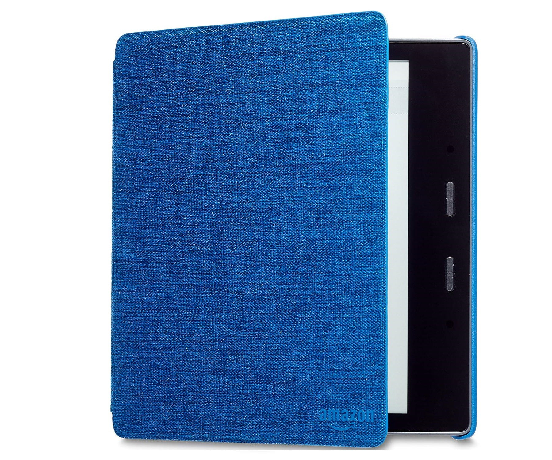 Amazon cover | The best covers for Kindle Oasis
