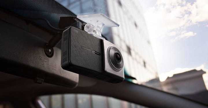 We show you the best dash cam in the market in this list