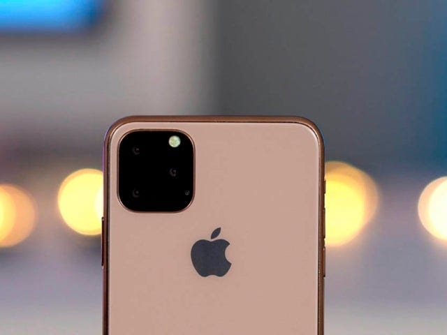 Where can Apple win the battle with Android with its iPhone 11?