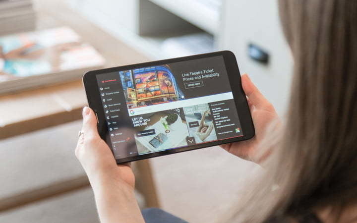 best gadgets for an Airbnb home