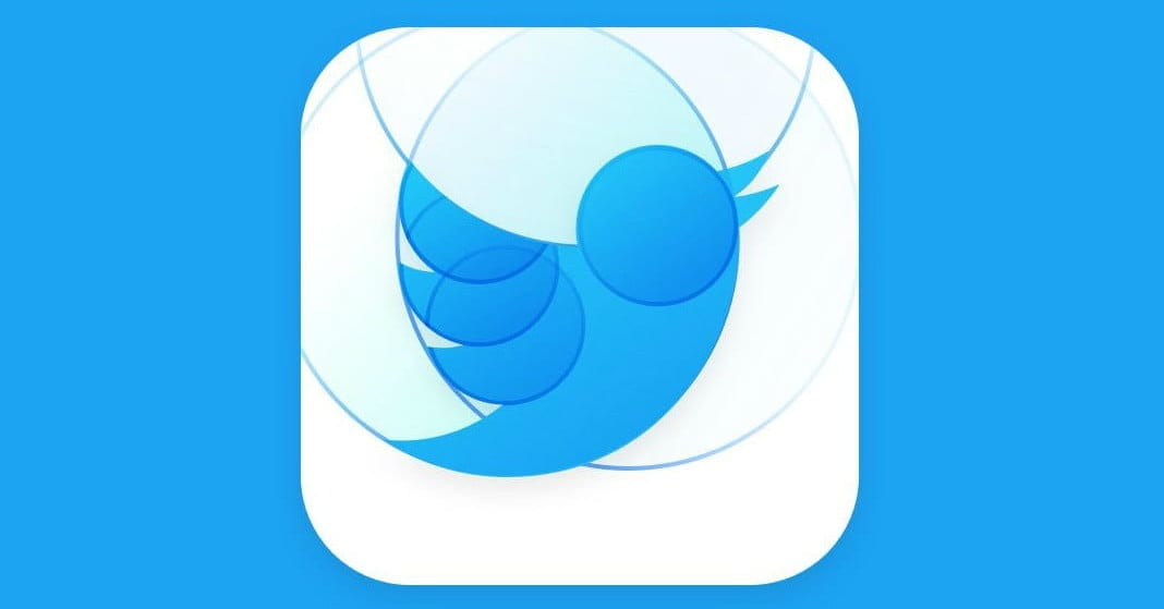 The experimental Twttr app is more popular than the original Twitter