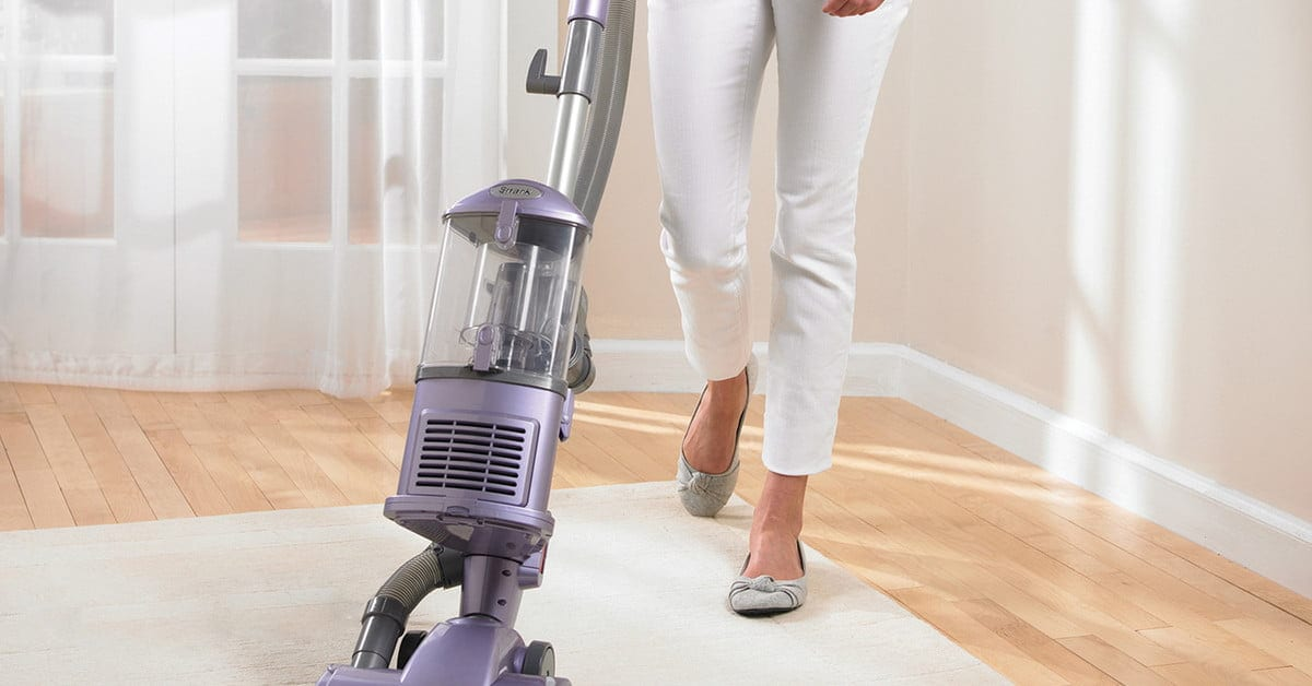 Here you will find the best vacuum cleaners you can buy