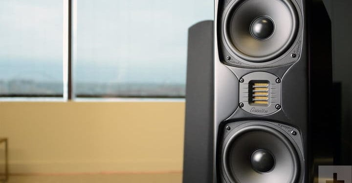 The best speakers on the market will take your experience to another level