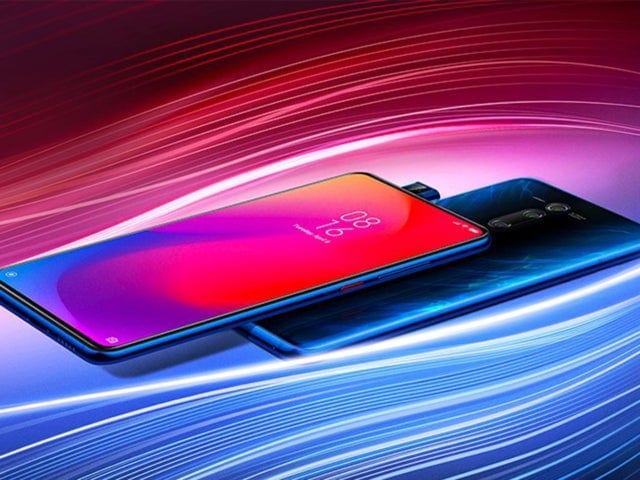 Where to buy the cheapest Xiaomi Mi 9T Pro right now