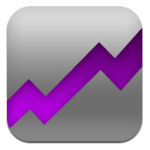 Serps, KeyWords Positioning Tool for iPad