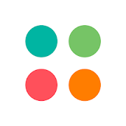 Dots: to connect without stopping