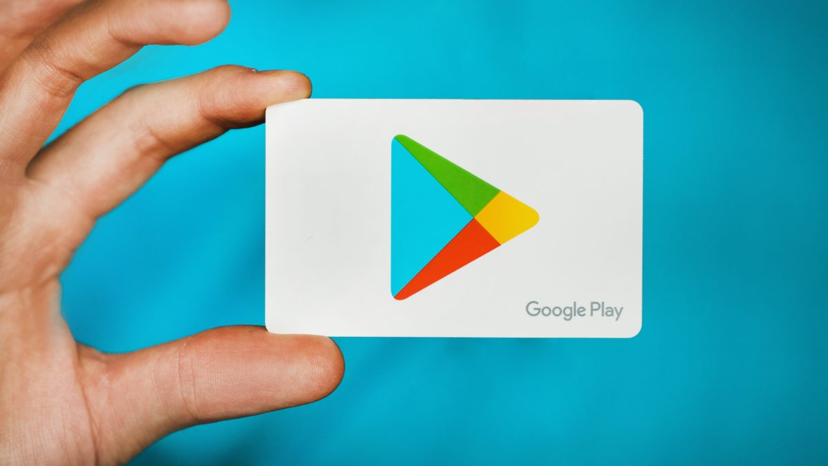Google Play Image Result