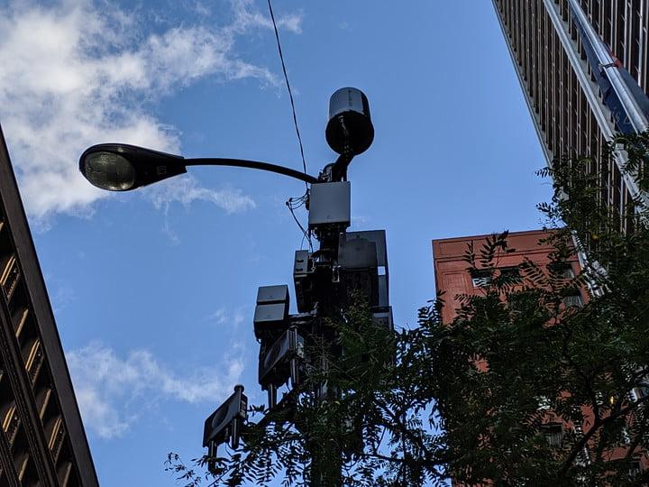 5g network verizon test chicago img 20190828 174413