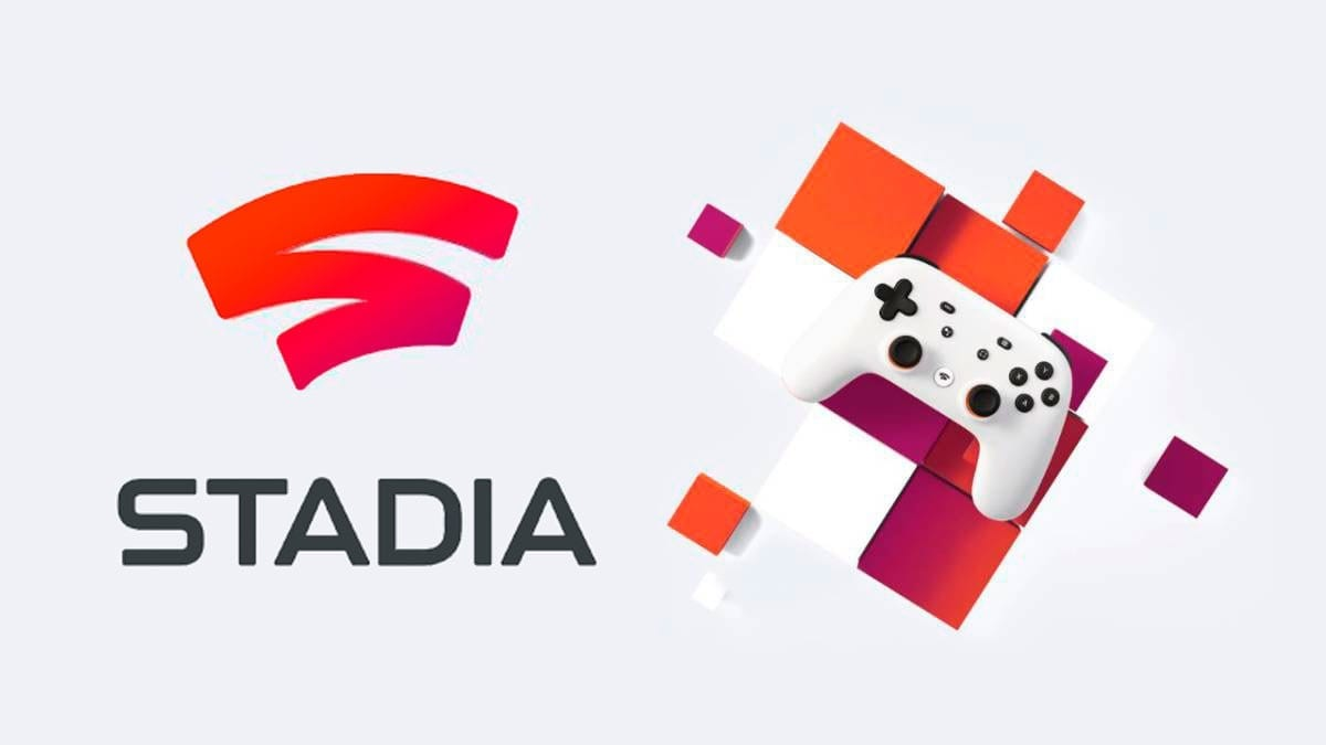 "Stadia ""width ="" 830 ""height ="" 466 ""srcset ="" https://www.androidsis.com/wp-content/uploads/2019/06/Stadia.jpg 830w, https://www.androidsis.com/ wp-content / uploads / 2019/06 / Stadia-478x268.jpg 478w, https://www.androidsis.com/wp-content/uploads/2019/06/Stadia-320x180.jpg 320w, https: // www. androidsis.com/wp-content/uploads/2019/06/Stadia-400x225.jpg 400w, https://www.androidsis.com/wp-content/uploads/2019/06/Stadia-500x281.jpg 500w, https: //www.androidsis.com/wp-content/uploads/2019/06/Stadia-170x96.jpg 170w ""sizes ="" (max-width: 830px) 100vw, 830px ""src ="" https: //www.androidsis. com / wp-content / uploads / 2019/06 / Stadia.jpg ""class ="" size-full wp-image-149081 aligncenter lazyload ""/></p> <p>This means that users who have a Pro subscription will have access to streaming in 4K / HDR, 5.1 stereo sound, exclusive discounts on games and also access to some free games. While it is confirmed that we can <strong>expect a free game every month</strong>, in a collection that will grow over time. This means that those free games will be added to a catalog that only Pro users can use.</p> <p><img alt="