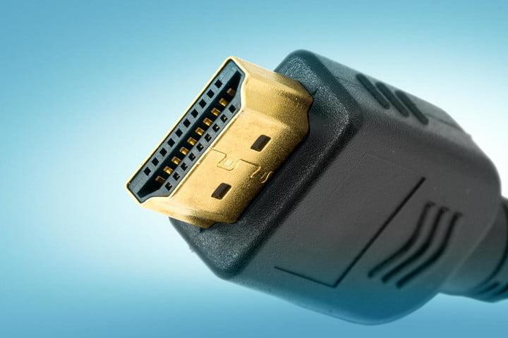 HDMI 2.0b