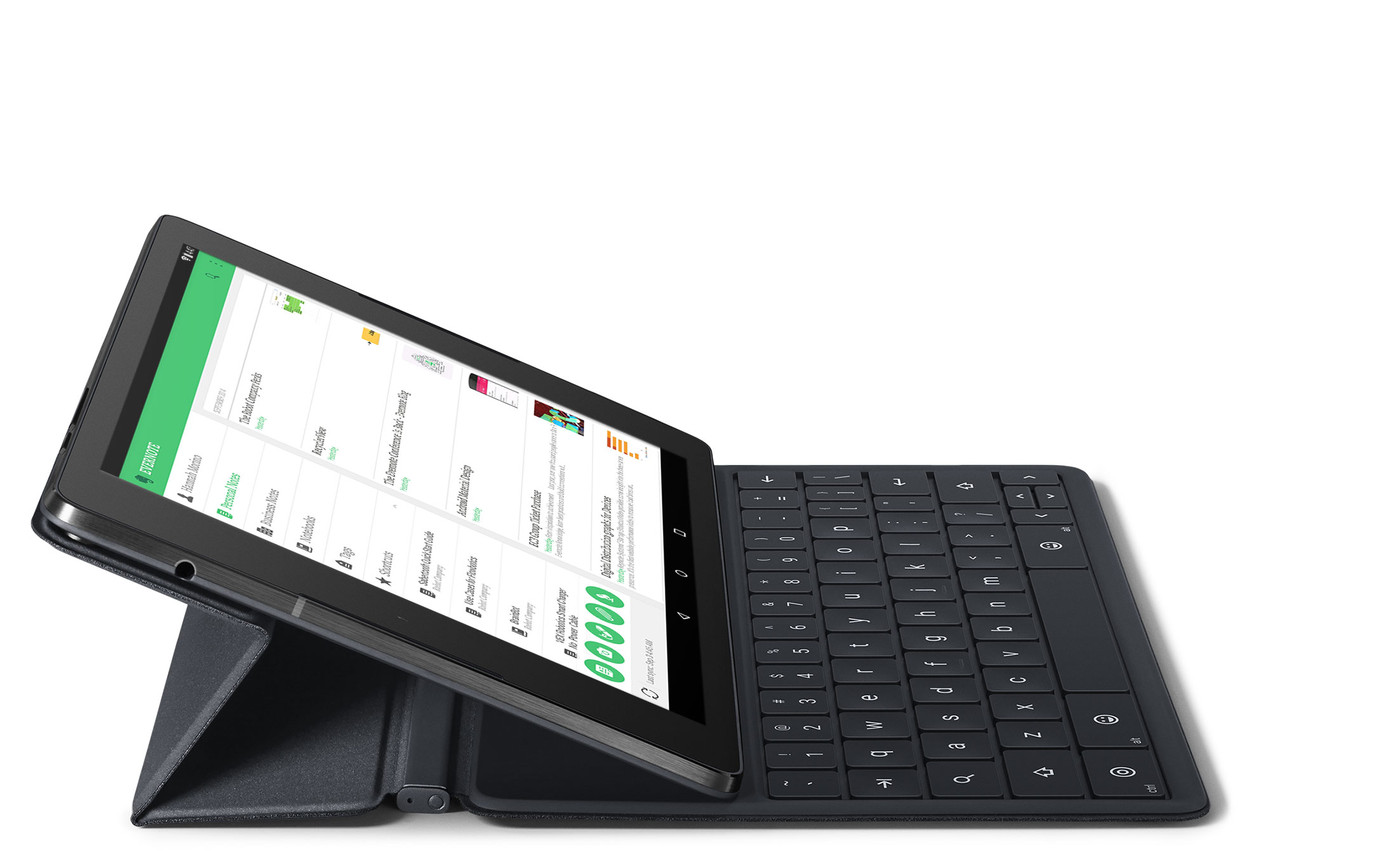 "N9-keyboardlow-1600 ""width ="" 2200 ""height ="" 1368 ""srcset ="" https://www.funzen.net/wp-content/uploads/2019/09/HTC-Nexus-9-all-the-information.jpg 2200w, https: //elandroidelibre.elespanol.com/wp-content/uploads/2014/10/N9-keyboardlow-1600-400x248.jpg 400w, https://elandroidelibre.elespanol.com/wp-content/uploads/2014/10/N9 -keyboardlow-1600-680x422.jpg 680w ""sizes ="" (max-width: 2200px) 100vw, 2200px ""/></p> <p>Google has also wanted to take care of the camera section with the inclusion of a 1.6MP front quite capable for videoconferencing and a rear with OIS stabilization, which offers such good results.</p><div class='code-block code-block-7' style='margin: 8px auto; text-align: center; display: block; clear: both;'> <div data-ad="