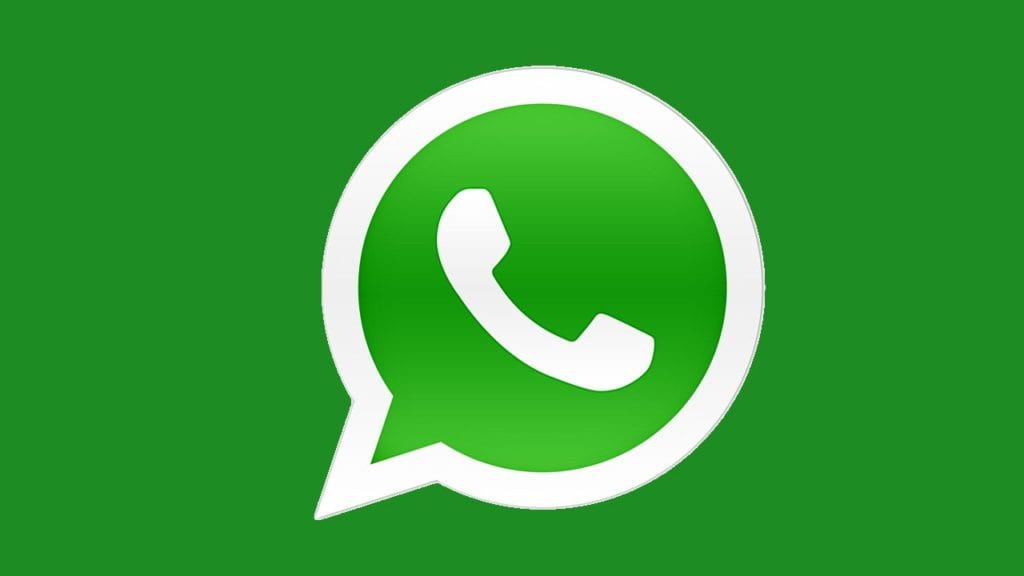 Learn to use WhatsApp Free and without Internet with This Trick
