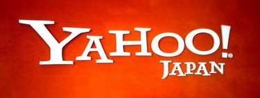 Yahoo! He is not dead and buried: Japan and finance have made it a refuge for millions of Internet users