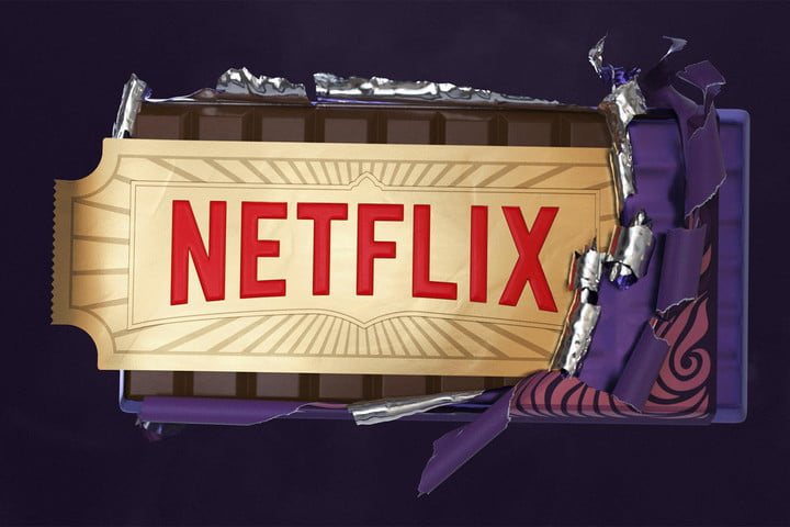 netflix animated series tales roald dahl the story press image