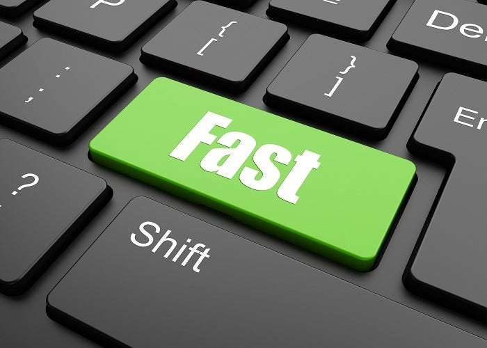 button-fast-fast-optimize