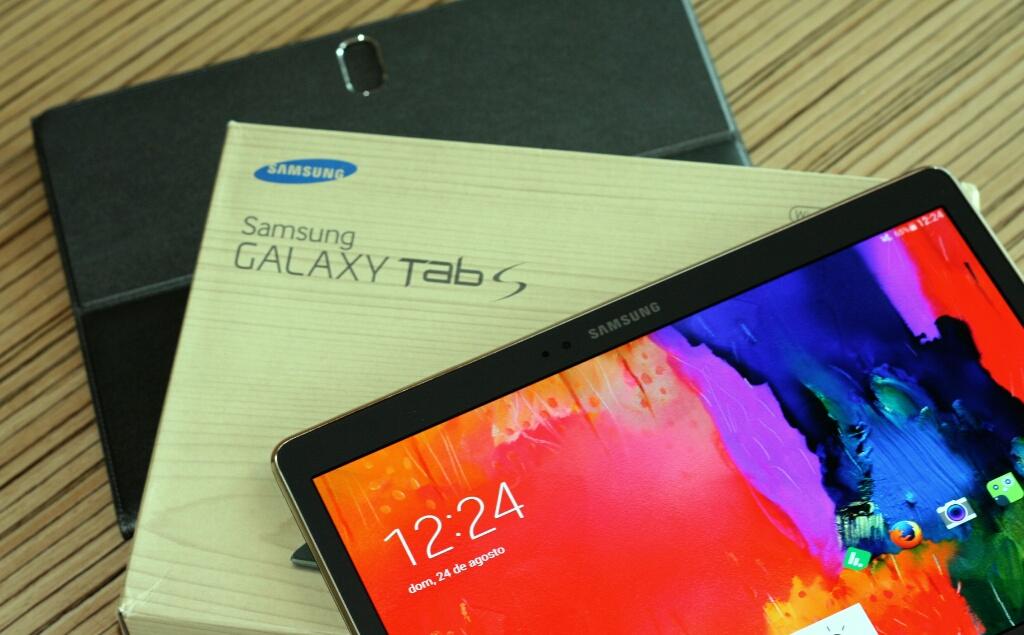 Samsung Galaxy tab s 10_016