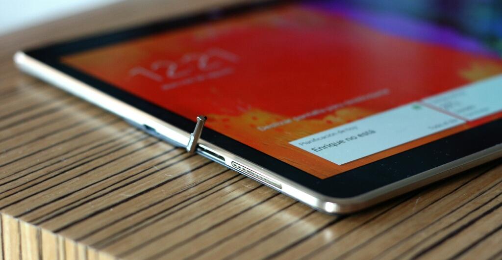 Samsung Galaxy tab s 10_014