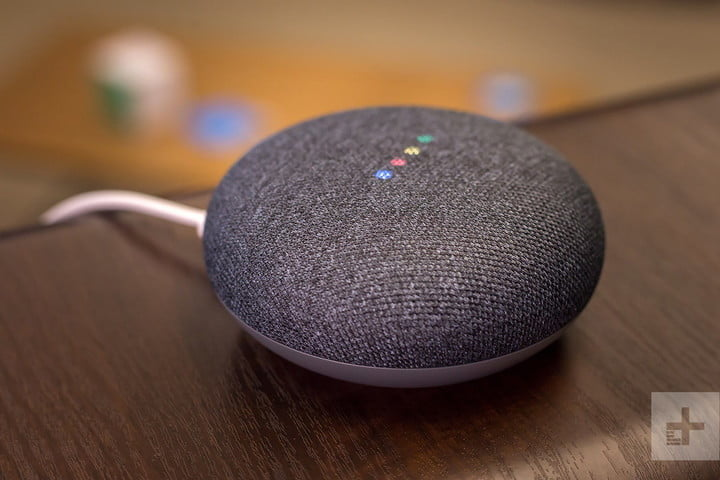some fun questions for the Google Assistant