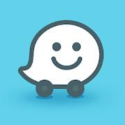 Waze - GPS, Maps, Traffic Alerts and Navigation