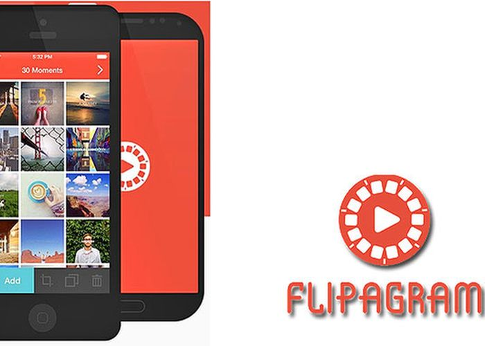 """flipagram-app """"width ="""" 700 """"height ="""" 500 """"class ="""" aligncenter size-full wp-image-38080 """"srcset ="""" https://www.funzen.net/wp-content/uploads/2019/09/Transform-your-photos-into-music-videos-with-Flipagram.jpg 700w , https://rootear.com/files/2015/12/flipagram-app-400x286.jpg 400w, https://rootear.com/files/2015/12/flipagram-app-220x157.jpg 220w """"sizes ="""" (max-width: 700px) 100vw, 700px """"/></p> <p>The weekend is approaching and today we bring you a <strong>fun proposal, based on image editing</strong>. Is about <strong>Flipagram, an application that will allow you to play with your photos to turn them into small videos and send them to your friends or share on social networks</strong>.</p><div class="""