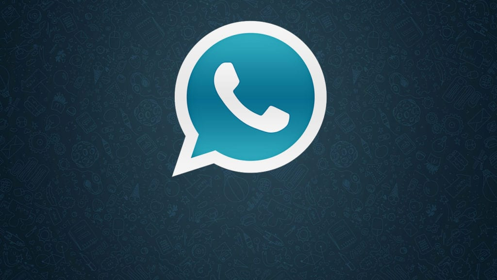 Tutorial to Download and Install WhatsApp Plus