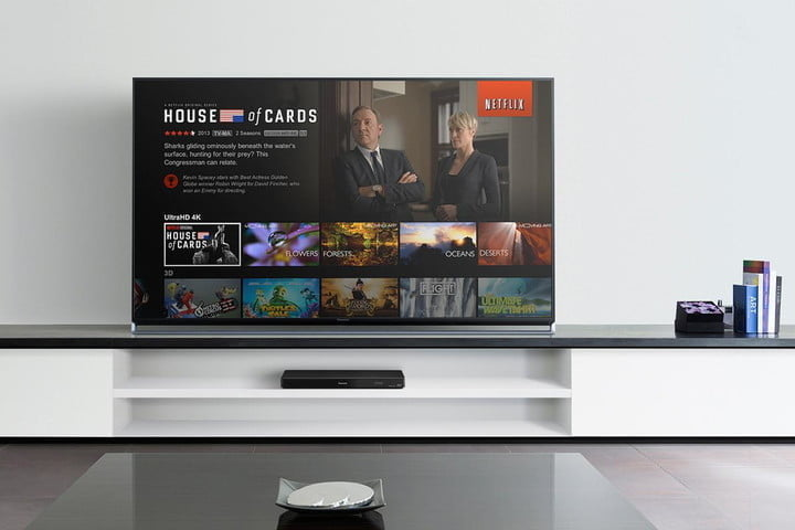 what is Netflix Roulette