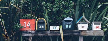 The best native mail applications for Windows 10 in 2019