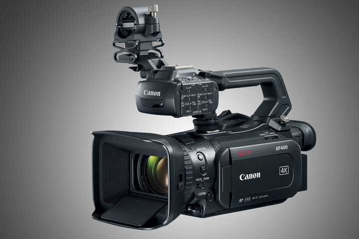 We tell you what camcorder to buy and what to look for.