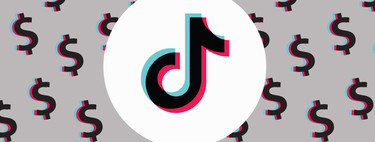 The TikTok phenomenon: how one of the most downloaded apps of the moment turned its owners into the most valuable startup in the world