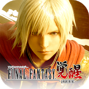 Final Fantasy Awakening (PT&ES)