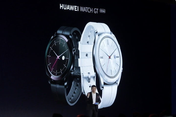 huawei new watches smart glasses watch gt active and elegant main 720x720