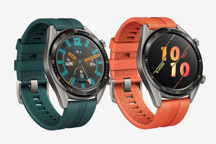 huawei new watches smart glasses watch gt active 720x720