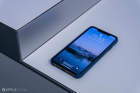 Iphone Xs Sound