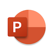 PowerPoint: Slides and presentations