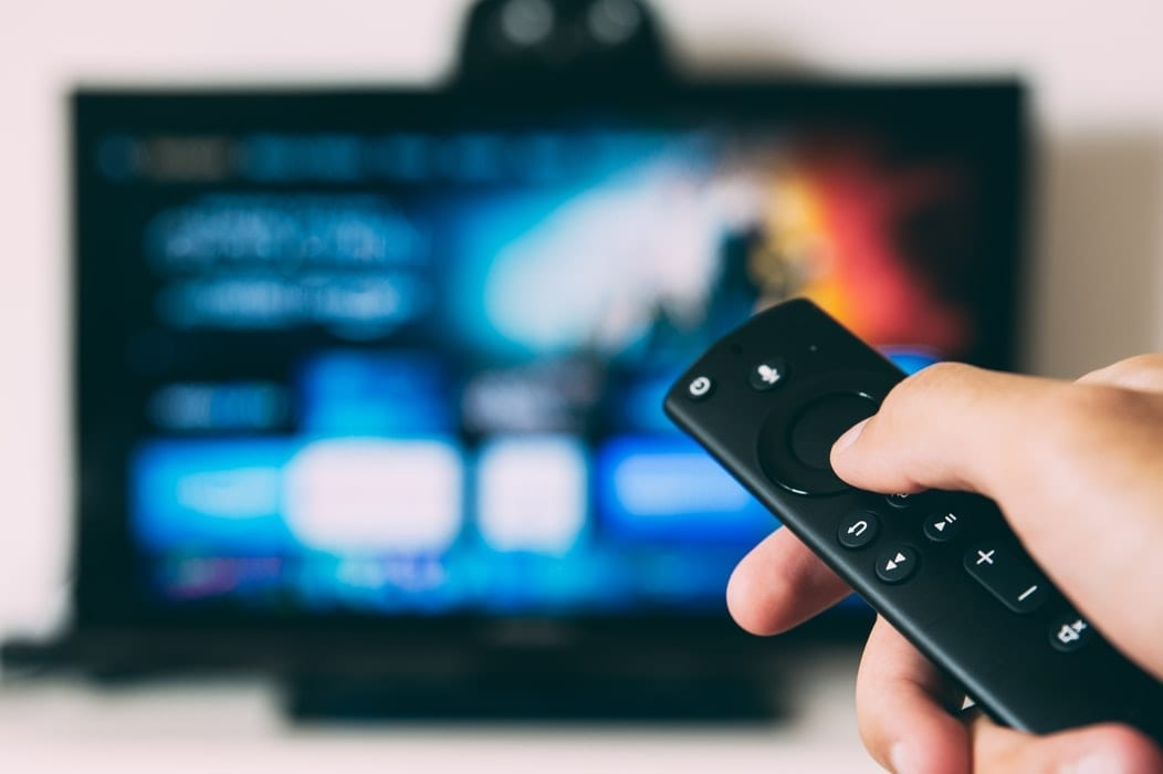 Netflix gratis movieflix