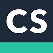 CamScanner - PDF Creator, Fax