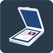 Simple Scan - Free PDF Scanner App