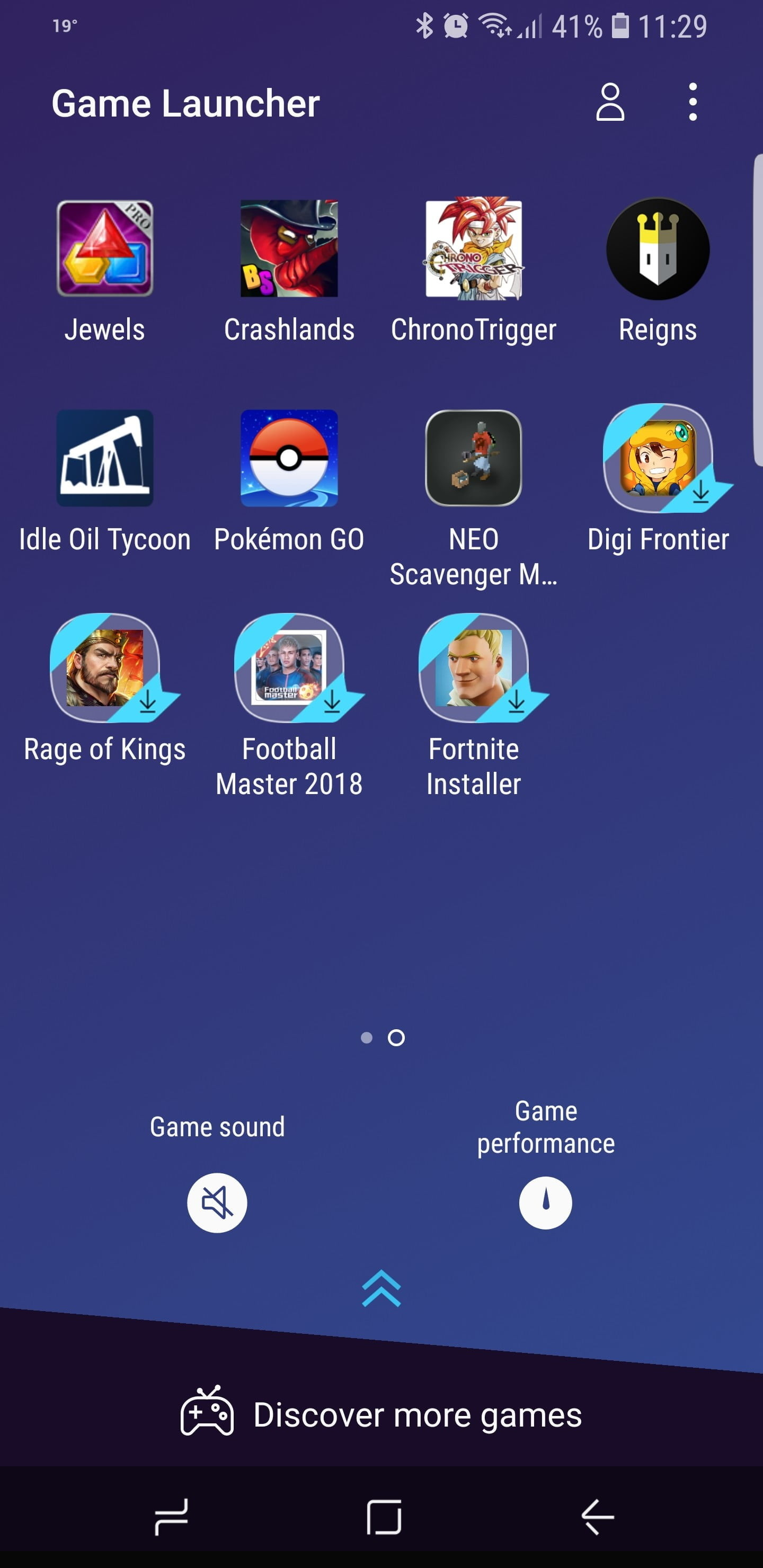 How To Download Fortnite Battle Royale On Android How To Download Fortnite Battle Royale On Android Devices
