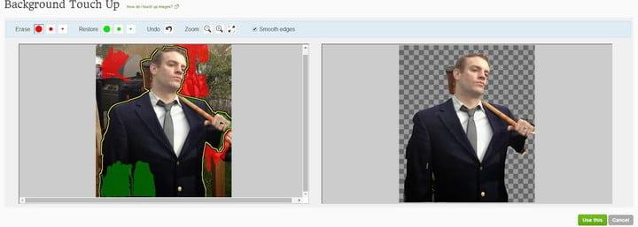remove background image backgroundburner3d3 768x768