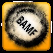 BAMF VR