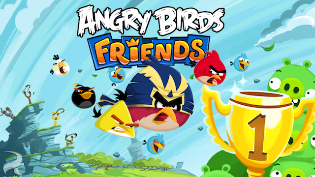 "AngryBirds for chromecast ""width ="" 640 ""height ="" 360 ""srcset ="" https://www.funzen.net/wp-content/uploads/2019/10/1570426504_899_Classic-games-for-Chromecast-enjoy-the-usual-games.png 640w, https://topesdegama.com/ app / uploads / 2019/09 / AngryBirds-para-chromecast-300x169.png 300w ""sizes ="" (max-width: 640px) 100vw, 640px"