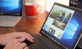 Windows vs Android and iPad tablets: 5 pending subjects of Windows 10