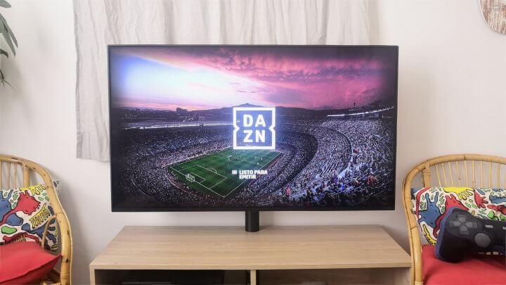 Image - How to watch Dazn on Chromecast