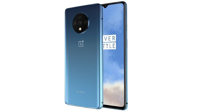 "OnePlus 7T wireless load absent ""width ="" 700 ""height ="" 391"