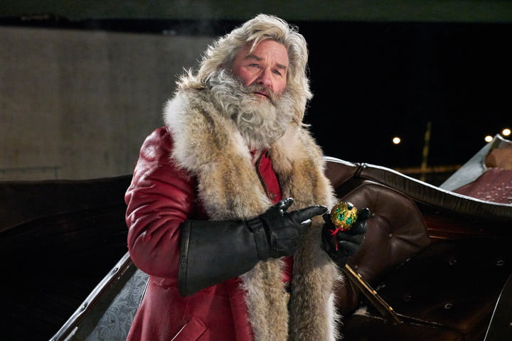 christmas movies netflix the christmas chronicles featured image