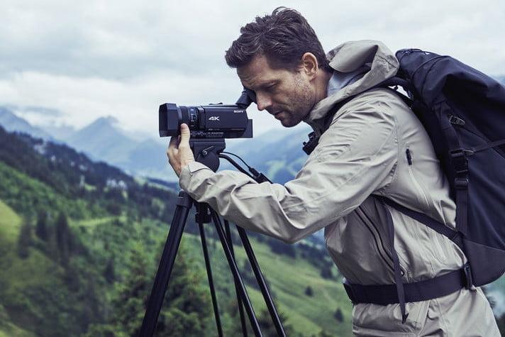 best sony ax700 1 720x720 video cameras