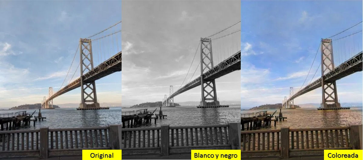 """function color google photos 2 """"width ="""" 1200 """"height ="""" 530"""